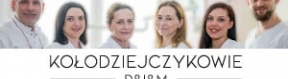 najlepszy dentysta w Rzeszowie